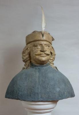 Vasvári Török Richárd Emlékmúzeum