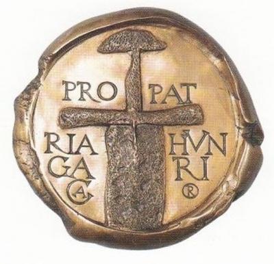 1991, Pro Patria Hungarica