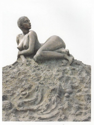 1991, Kútfigura